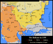 730px-The-Balkans-in-1355.png
