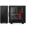 NZXT-S340-red.png