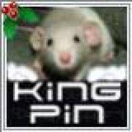 *Kingpin*